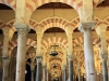 Mezquita - Cordoba - Andalucia - Spain