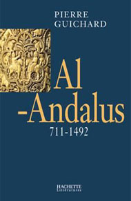 Al Andalus1