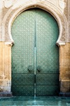 Andalousie-musulmane-panoramique