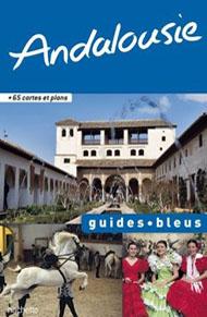 Guide Bleu Andalousie1