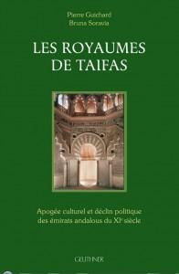 Le Royaume des Taifas