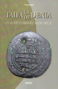 Livre La Taifa de la Denia